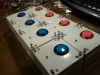 Button boxes finished