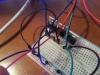Electronic Prototype