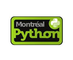Montreal Python #28