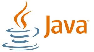 Java, Axis2, Eclipse, Fiddler and SSL