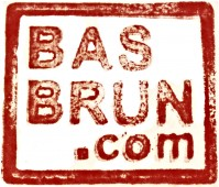 basbrun.com