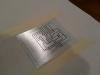 Circuit Printed